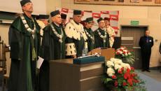 Inauguracja Roku Akademickiego 20192020 Politechniki Świętokrzyskiej (1)