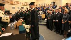 Inauguracja Roku Akademickiego 20192020 Politechniki Świętokrzyskiej (11)
