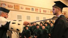 Inauguracja Roku Akademickiego 20192020 Politechniki Świętokrzyskiej (13)