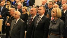 Inauguracja Roku Akademickiego 20192020 Politechniki Świętokrzyskiej (14)