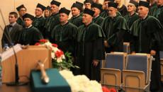 Inauguracja Roku Akademickiego 20192020 Politechniki Świętokrzyskiej (16)