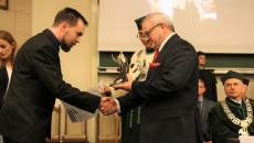 Inauguracja Roku Akademickiego 20192020 Politechniki Świętokrzyskiej (17)