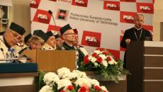 Inauguracja Roku Akademickiego 20192020 Politechniki Świętokrzyskiej (18)