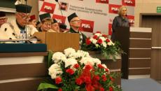 Inauguracja Roku Akademickiego 20192020 Politechniki Świętokrzyskiej (19)