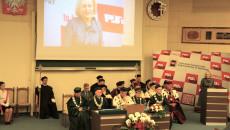 Inauguracja Roku Akademickiego 20192020 Politechniki Świętokrzyskiej (20)