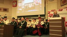 Inauguracja Roku Akademickiego 20192020 Politechniki Świętokrzyskiej (21)