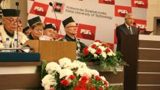 Inauguracja Roku Akademickiego 20192020 Politechniki Świętokrzyskiej (23)