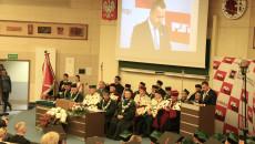Inauguracja Roku Akademickiego 20192020 Politechniki Świętokrzyskiej (24)