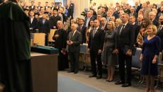 Inauguracja Roku Akademickiego 20192020 Politechniki Świętokrzyskiej (3)