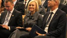 Inauguracja Roku Akademickiego 20192020 Politechniki Świętokrzyskiej (4)
