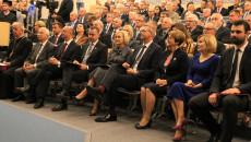 Inauguracja Roku Akademickiego 20192020 Politechniki Świętokrzyskiej (5)
