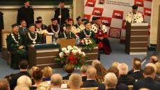 Inauguracja Roku Akademickiego 20192020 Politechniki Świętokrzyskiej (6)