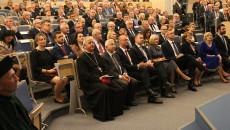 Inauguracja Roku Akademickiego 20192020 Politechniki Świętokrzyskiej (8)