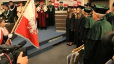 Inauguracja Roku Akademickiego 20192020 Politechniki Świętokrzyskiej (9)