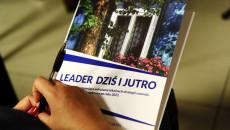Leader Dziś I Jutro Konferencja (17)