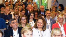 Leader Dziś I Jutro Konferencja (3)