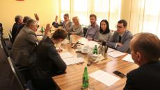 Obradowała Komisja Statutowa (3)