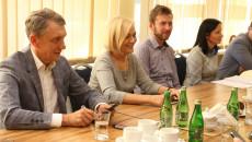 Obradowała Komisja Statutowa (4)