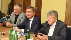 Obradowała Komisja Statutowa (5)