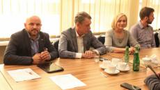 Obradowała Komisja Statutowa (6)