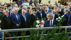 Odsłoniecie Pomnika Przemysława Gosiewskiego (032)