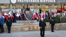 Odsłoniecie Pomnika Przemysława Gosiewskiego (20)