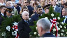 Odsłoniecie Pomnika Przemysława Gosiewskiego (30)