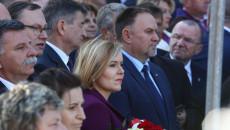 Odsłoniecie Pomnika Przemysława Gosiewskiego (8)