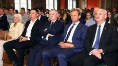 Projekt Polscy Olimpijczycy Patrioci (1)