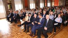 Projekt Polscy Olimpijczycy Patrioci (14)