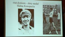 Projekt Polscy Olimpijczycy Patrioci (18)