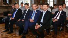 Projekt Polscy Olimpijczycy Patrioci (2)