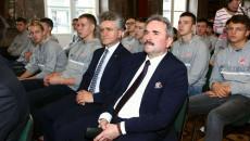 Projekt Polscy Olimpijczycy Patrioci (20)