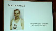 Projekt Polscy Olimpijczycy Patrioci (21)