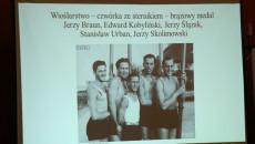 Projekt Polscy Olimpijczycy Patrioci (23)