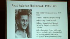 Projekt Polscy Olimpijczycy Patrioci (24)