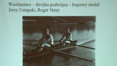 Projekt Polscy Olimpijczycy Patrioci (25)