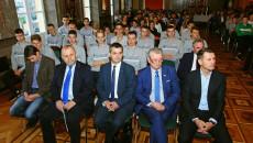 Projekt Polscy Olimpijczycy Patrioci (6)