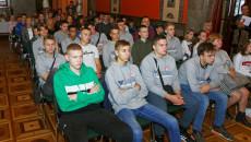 Projekt Polscy Olimpijczycy Patrioci (8)