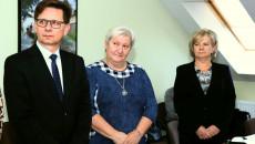 Spotkanie Z Dyrektorami Jednostek Oświatowych (4)