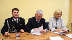 Umowy Na Projekty Oszczędności Energetycznej Dofinansowane Z Rrpo WŚ 5 (1)
