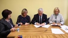 Umowy Na Projekty Oszczędności Energetycznej Dofinansowane Z Rrpo WŚ 5 (2)