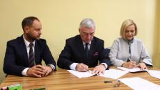 Umowy Na Projekty Oszczędności Energetycznej Dofinansowane Z Rrpo WŚ 5 (3)