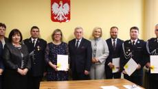 Umowy Na Projekty Oszczędności Energetycznej Dofinansowane Z Rrpo WŚ 5 (4)