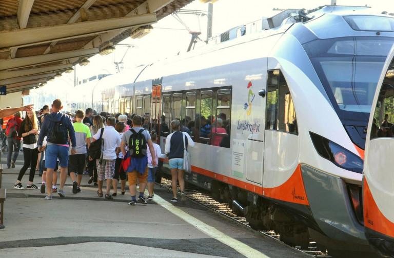 Wakacyjny Pociąg Turystyczny (11)