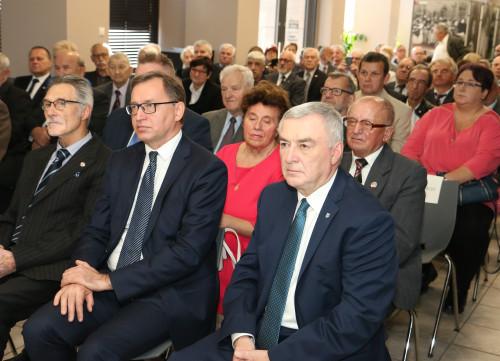 Wręczenie Krzyży Wolności I Solidarności W Ipn Kielce (5)