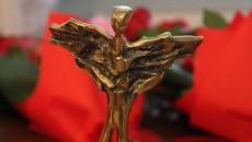 Wręczenie Wędrowca Świętokrzyskiego (2)