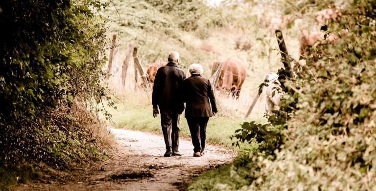 Międzynarodowy Dzień Seniora