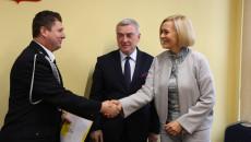 Umowy Na Projekty Oszczędności Energetycznej Dofinansowane Z Rrpo WŚ 2
