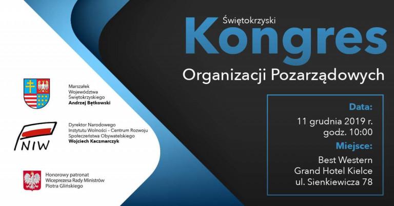 https://www.swietokrzyskie.pro/file/2019/11/%C5%9Awi%C4%99tokrzyski-Kongres-Organizacji-Pozarz%C4%85dowych-plakat-768x402.jpg
